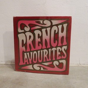 FRENCHI FAVORITES