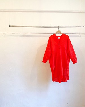 【Honnete】New V Long Cardy