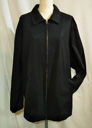 DKNY  Zip up jacket [1492]