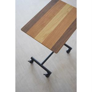 サイドテーブル Kiira キーラ 西海岸 送料無料 西海岸風 インテリア 家具 雑貨