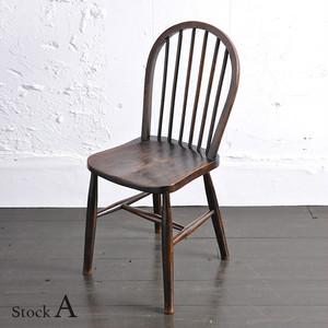 Kitchen Chair 【A】/ キッチンチェア / 1806-0115a
