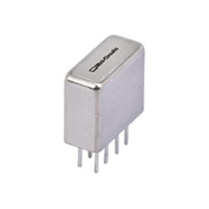 SAM-1, Mini-Circuits(ミニサーキット) |  RFミキサ(周波数混合器), Frequency(MHz):1 to 600 MHz, LO level:+7dBm