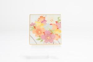 和硝子/Kimono Glass_A10010002(送料無料)