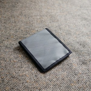 TY-20 WALLET (GRAY)
