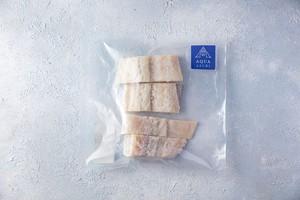 ノルウェー産バカリャウ/バッカラ(塩漬け干しタラ)徳用1.5kg