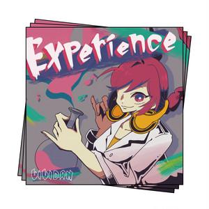 Mini Album『Experience』3枚セット