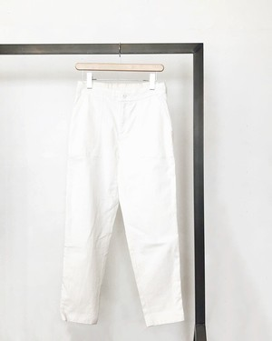 sw select/ baker pants