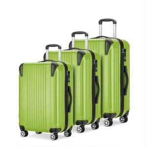 スーツケース M1860     M サイズ