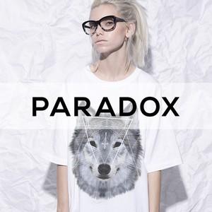 PARADOX - FENRIR