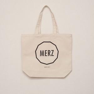 MERZ Logo Bag (MERZ-0017)