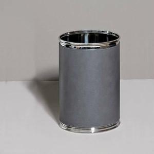 Pinetti Paperbin With Metal Inside / Liverpool(ペーパービンウィズメタルインサイド/リバプール)322-029