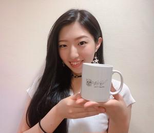 甘野十愛楽曲+マグカップ+ブロマイドSET