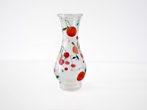 Paint flower vase (Edition 4)