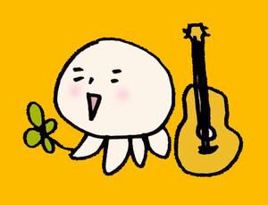 【イノトモオンラインギターレッスン♪】