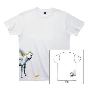 《AC部 Tシャツ》 TAC-22