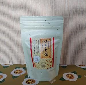 種子島のほうじ茶