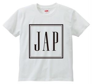 JAP 006