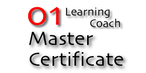01 Learning Coach: Master Certificate Course
