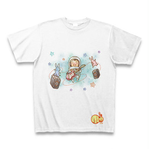 Tシャツ にじば 人間って素晴らしくてさ~full album~var.