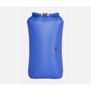 【EXPED】Fold Drybag UL (Lサイズ)