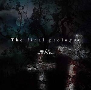 Full Album「The final prologue」