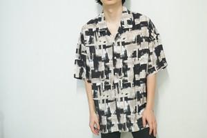 graphic art shirt