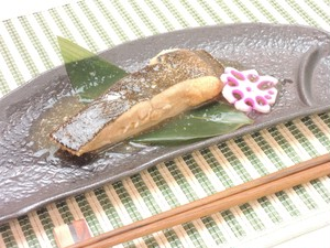 浅羽カレイの煮付け【1食ずつ】個別包装で【2食入り】