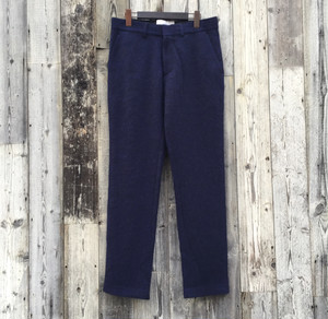 【SALE 30%OFF】FFIXXED STUDIOS  SIMPLIFIED ENJOYMENT TROUSER