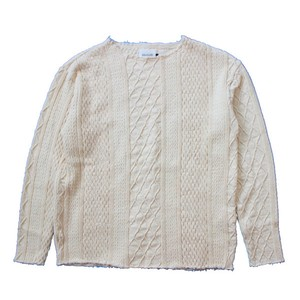 CUT OFF CABLE L/S TEE(CAL O LINE)