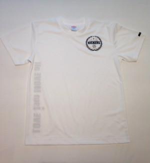 スポーツ ドライアスレチックT-shirts