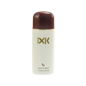 ホワイトニングベース45ml                (美肌効果・紫外線防止効果。凹凸や色ムラを消し去り、なめらかな肌に。しっとりサラサラ、かんたんできれいな仕上がり。化粧崩れがしにくく長持ちします)