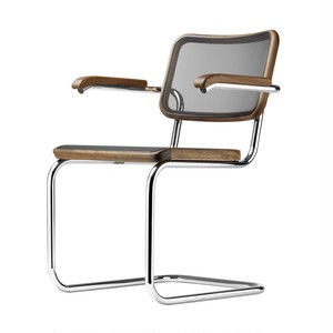S64N Pure Materials | THONET