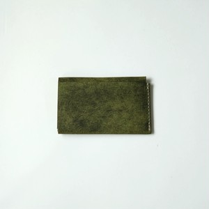 cardcase - ol - プエブロ
