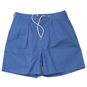 KEBOZ CHINO SHORTS(SKY BLUE)