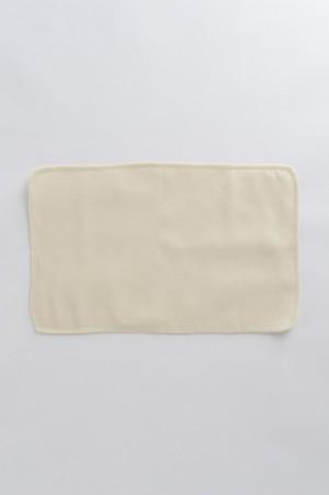 竹布 【サイズM】竹の布ナプキン