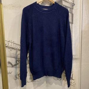 STJOHN'S BAY acrylic knit
