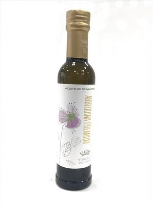 アルベキーナ 250mℓ(アルベキーナ種) オリーブオイル