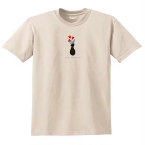 EMC Turip Tシャツ