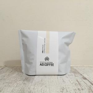 ウガンダ マウントエルゴン カプチョア農家 300g コーヒー豆or粉