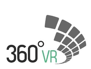360°VR撮影