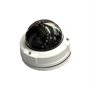 ITR-DM720PVFSD  720P SDカード録画対応バンダル バリフォーカルドームカメラ
