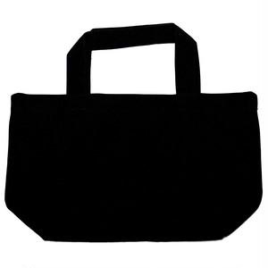 コントローラー トートバッグ Sサイズ(ブラック)