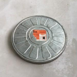 Film Case