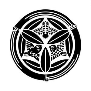 勧修寺笹 aiデータ