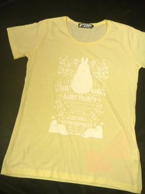 Tシャツ(Lサイズ)