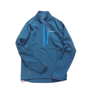 【MONTANE】ALPINE STRECH PULL-ON