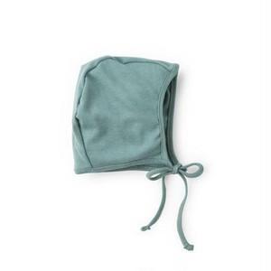 TWILIGHT BLUE BONNET FOR KIDSS|こども用アクセサリー