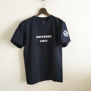 002 UNIVERSE UNIV.