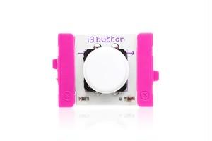 littleBits I3 BUTTON リトルビッツ ボタン【国内正規品】