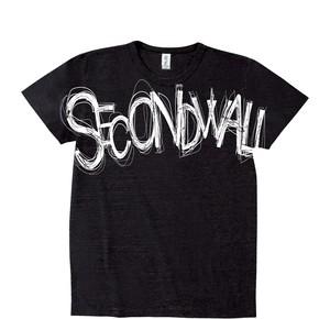 Big Logo Tシャツ
